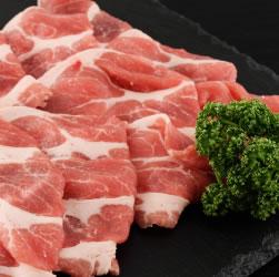 店舗でも食卓でも肉